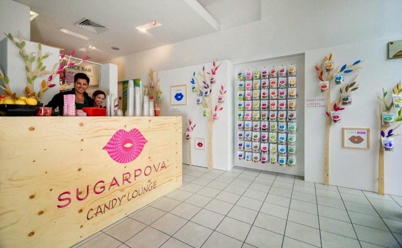 sugarpova1